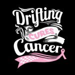 drift4thecure