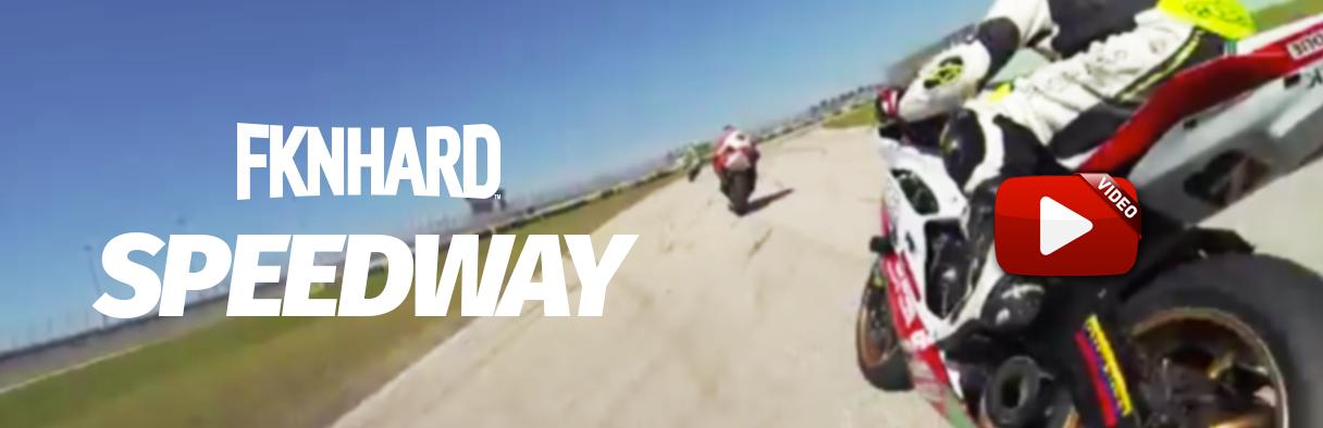 halfsize_videoframe_speedway