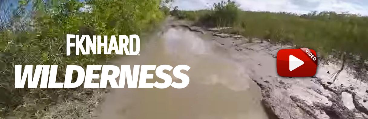 halfsize_videoframe_wilderness
